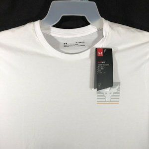 Under Armour Men UA x Project Rock Chase Tee